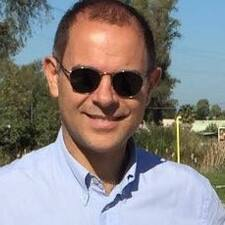 Profil korisnika Massimiliano