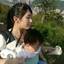 Profil korisnika Li Ying