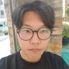 Το προφίλ του/της Sung