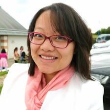 Profil korisnika Marie