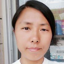 Nutzerprofil von 科盈