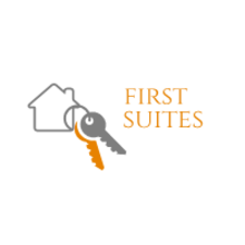 First Suites User Profile