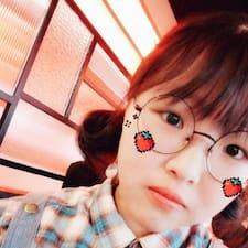 大黄 - Profil Użytkownika