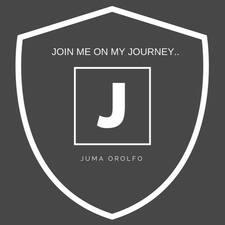 Profil korisnika Juma