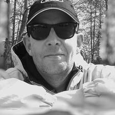 Torsten - Uživatelský profil