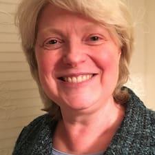 Mary Lou Brukerprofil