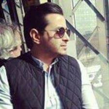 Mohamed Ghassen User Profile