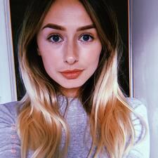 Profilo utente di Chloe