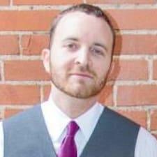 Кориснички профил на Christopher