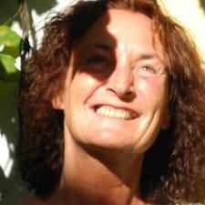 Liesbeth Kullanıcı Profili
