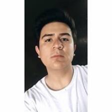 Profilo utente di Brayan
