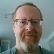 Profilo utente di Yvon