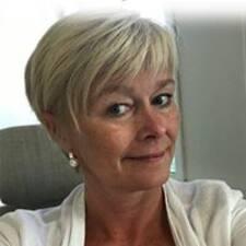 Hege Elizabeth - Profil Użytkownika