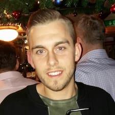 Shane - Profil Użytkownika