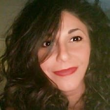 Salpi User Profile