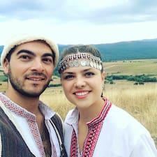 Vlatko&Dimana User Profile