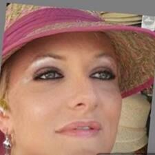 Miky felhasználói profilja