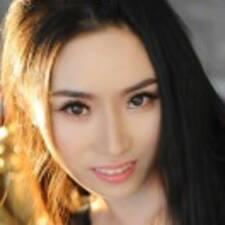 小艳 User Profile