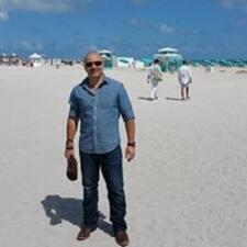 Maikel Luis User Profile