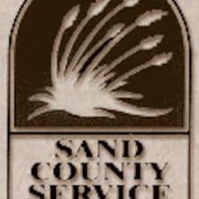 Профиль пользователя Sand County