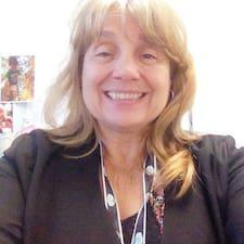 Mona Beth User Profile