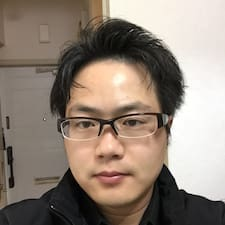 Το προφίλ του/της 张
