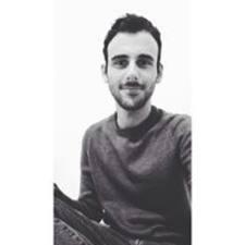 Javier User Profile
