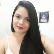 Asheley Kullanıcı Profili