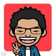 睿 User Profile