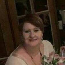 Miriam Rose User Profile