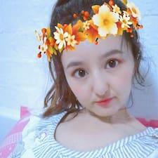 博骞 User Profile