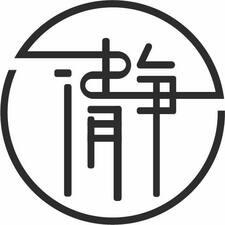 Profil utilisateur de 瀞客栈