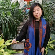 Ziyan User Profile