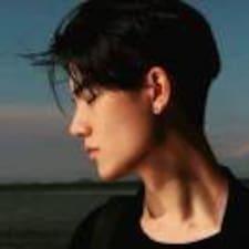 塑哲 felhasználói profilja