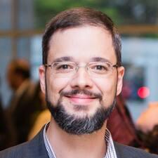 Jair Gustavo