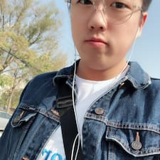 Profil korisnika 小王子