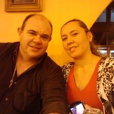 Christian Jorge Luis User Profile