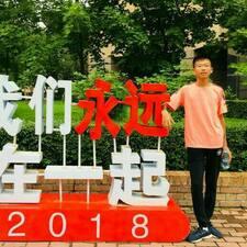Nutzerprofil von 王经水