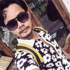 Ahmad Hatta User Profile