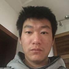 Profil korisnika 子寅