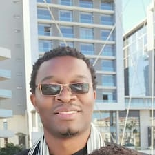 Ruben From Baleia A Vista User Profile