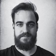 Miles Kullanıcı Profili