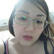 Lee Pin - Profil Użytkownika