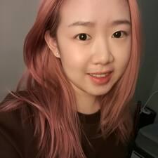 Youjia User Profile