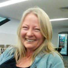 Lindsay User Profile