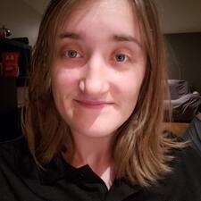 Liselotte User Profile