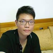 弘祥 User Profile