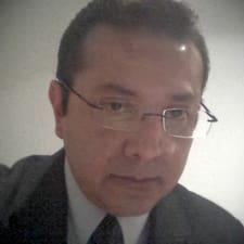 Nutzerprofil von Hector