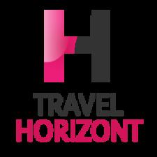 Perfil do usuário de Travel