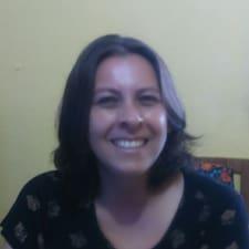 Danniella User Profile